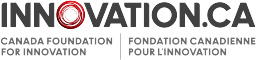 Innovation.ca Canadian Foundation for Innovation