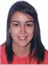Cristina V. Rubial (Visiting PhD student from University of Vigo, Spain)
